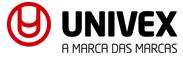 Univex - A Marca das Marcas