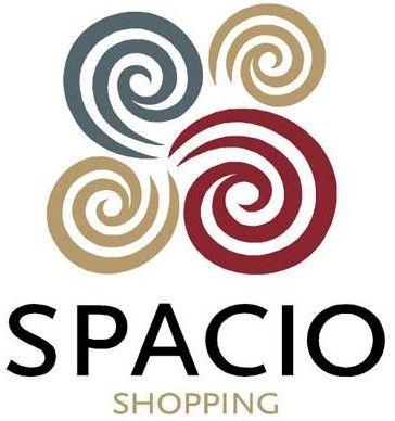 univex_spacio_shopping.jpg