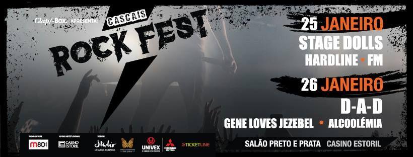 univex_cascais_rock_fest.jpg