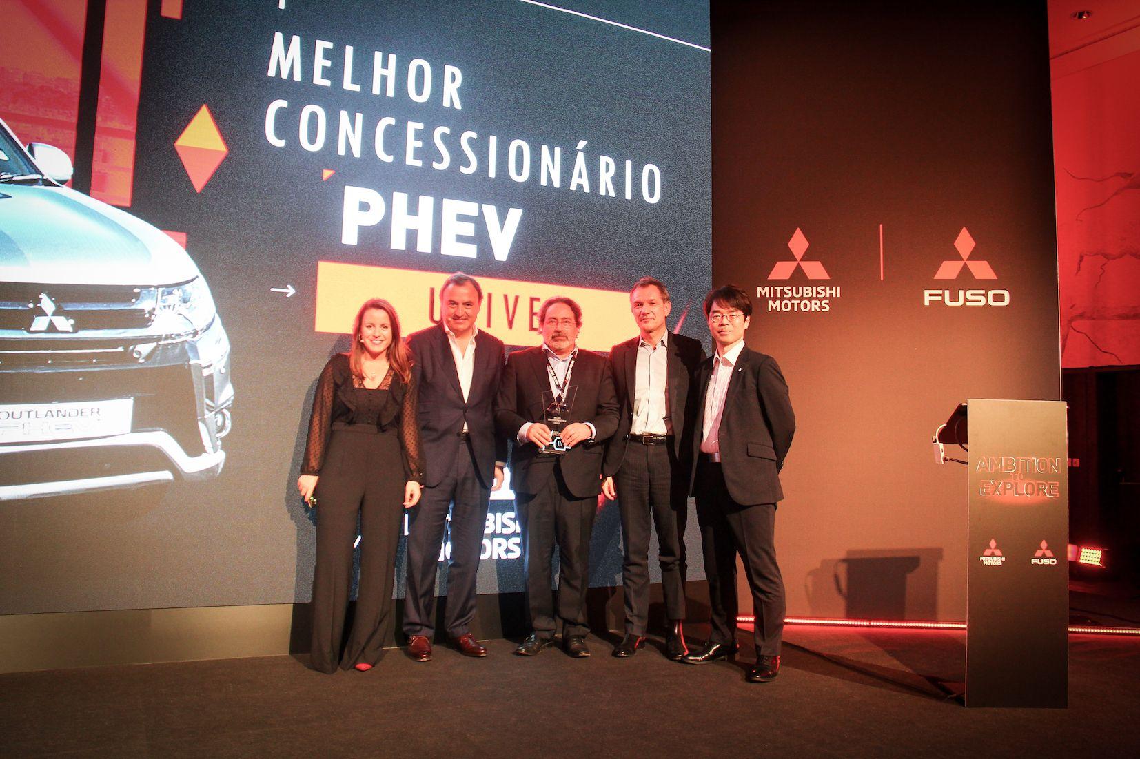 CONVENÇÃO MITSUBISHI MOTORS_FUSO 2019 - VILAMOURA _ ENTREGA DE PRÉMIOS_7.jpg