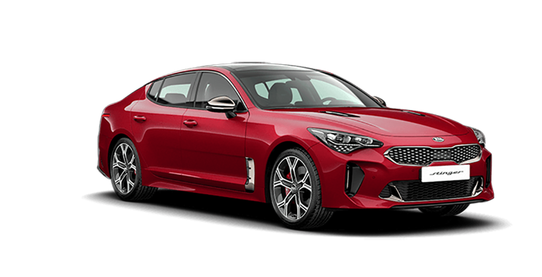 univex_kia_stinger_chromered.png