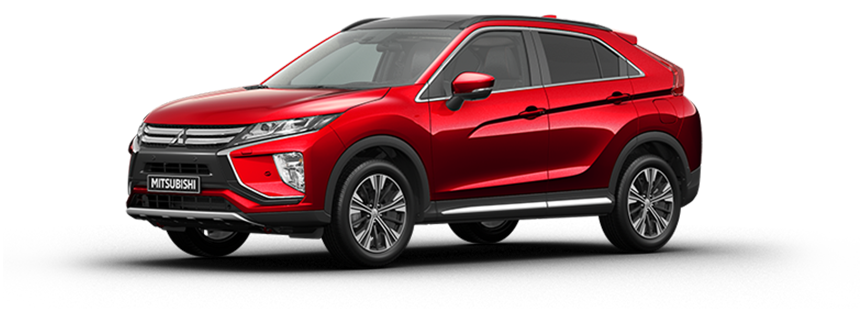 univex_mitsubishi_eclipse_cross_red.png
