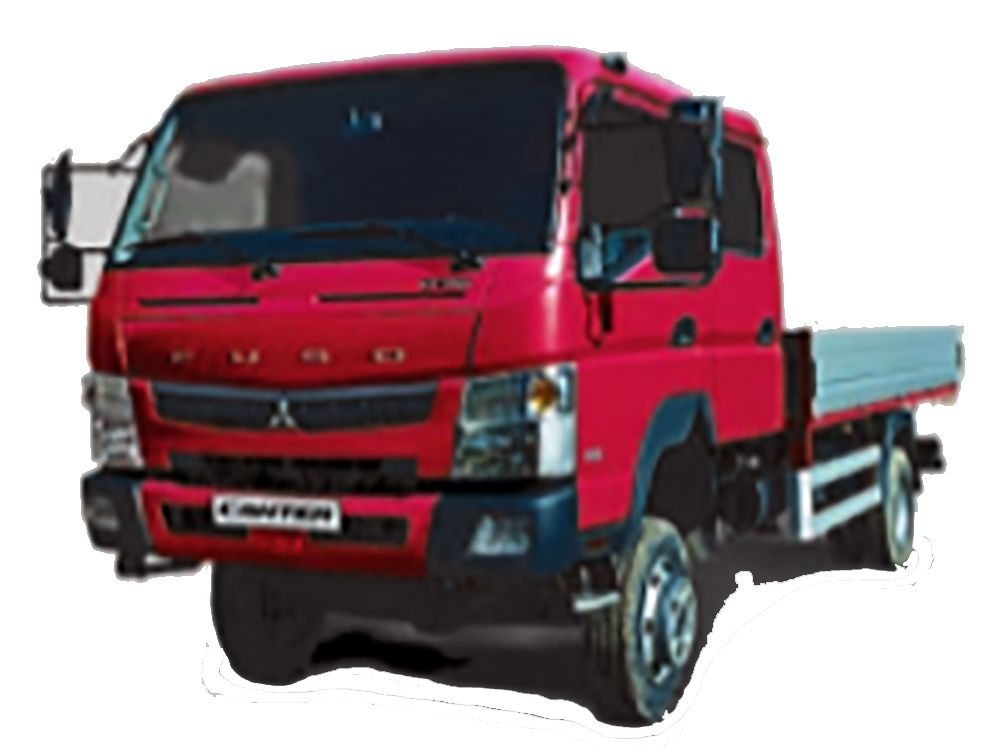 Canter 6C18D 4x4 copy.jpg